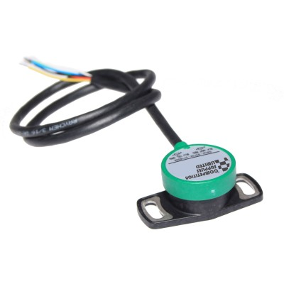 Variohm Fly By Wire Throttle Sensor to suit 72-792 and 72-794 mounts ...