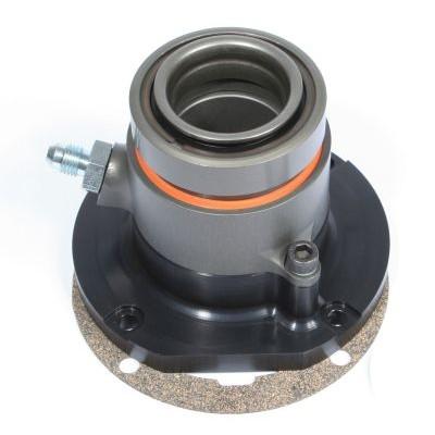 APS Hydraulic Release Bearings